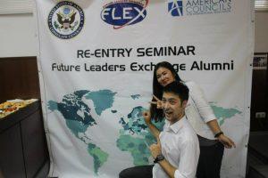Kazakhstan FLEX Re-entry 2013