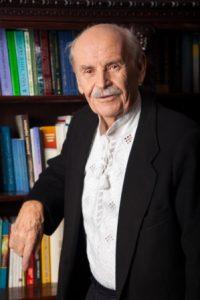 Bohdan D. Hawrylyshyn
