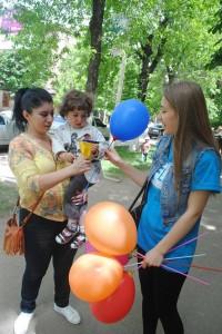 June 1st in Vanadzor (15)