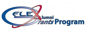 FLEX Alumni Grant Program-15