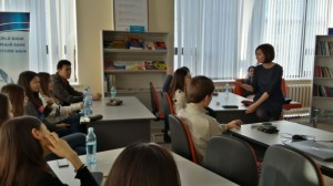 CR Conference in Kazakhstan 3