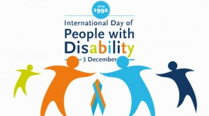 Disability-International-Day-Sydney