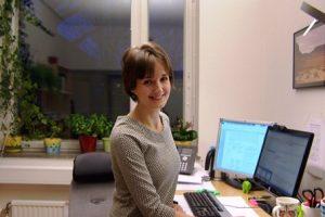 Maria Moskovko 1 small