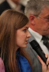 Maria Netaeva 6