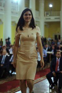 Halyna 2