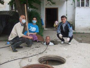 community service13