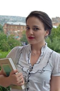 Magda 4sm