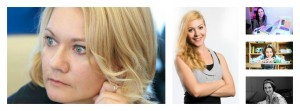 PicMonkey Collage 4-9