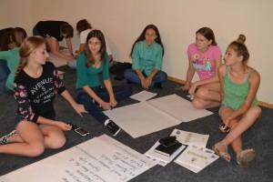 Ana Indoitu - 10- group work-project writing