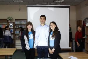 aida-oktombekova---img_4729