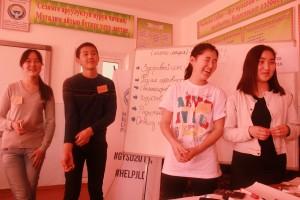 rsz_malike_alenova_-_help_project_-_group_presentation_about_healthy_lifestyle