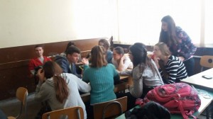 Isidora Stankovic - 13162327_1164897223543809_469728077_n
